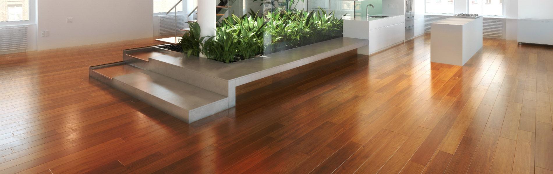 Cedar Tree Flooring Hardwood