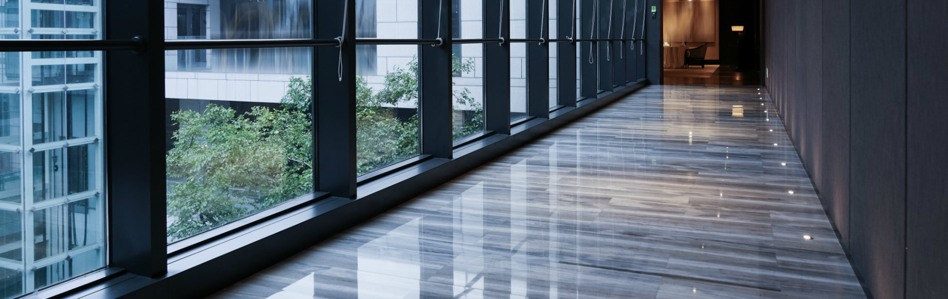 Cedar Tree Flooring   Tile